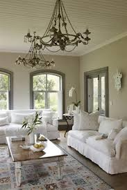 Garden And Home Decor 18 Best Lisa Walters Interiors Images On Pinterest Walter O