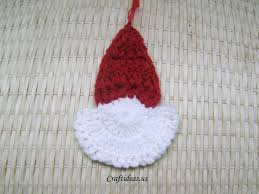 holiday crafts craft ideas