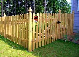 pergola amazing types fences fence doctor all other fencing