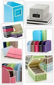 Desk Supplies For Office Martha Stewart Home Office Organization Supplies Are Baaaack
