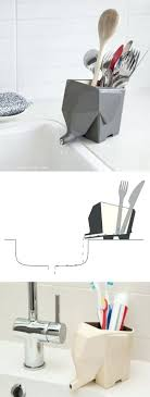 kitchen utensil holder ideas kitchen utensil holder ideas great kitchen organization ideas