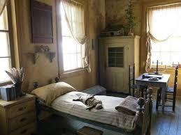 primitive bedrooms bedroom outstanding prim bedroom decor country primitive