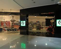 q home decor dubai ace interiors q home decor