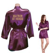 Robe De Chambre Soie Femme by Robe En Soie Achetez Des Lots à Petit Prix Robe En Soie En