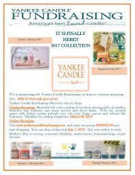 100 home interior candles fundraiser home design catalog