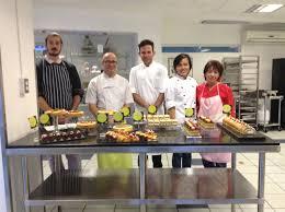 cours de cuisine angouleme pasteleria nueva tendencia class pam