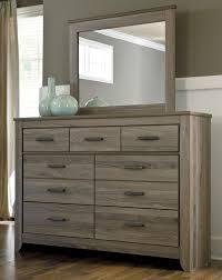 Gray Furniture Paint Gray Bedroom Furniture For Minimalist Bedroom Design