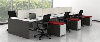 High Tech Office Furniture by Buy Office Furniture In Boston Office Moving Boston