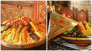 planet cuisine amazigh cuisine second best cuisine on the planet amazigh