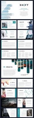 modern powerpoint templates modern powerpoint template mise en page mise et page