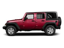 jeep wrangler unlimited softtop used 2016 jeep wrangler unlimited sport duluth ga suwanee