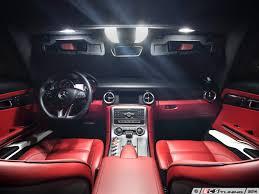 Car Led Interior Lights Ziza Slsledintkt Master Led Interior Lighting Kit