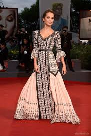 241 best alicia vikander images on pinterest red carpet alice