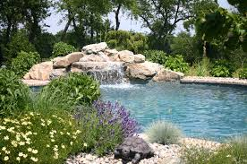virginia beach pool design tub installation