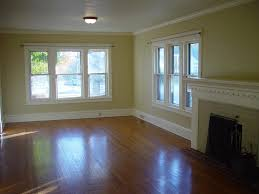 Rochester Laminate Flooring 631 6th St Sw For Rent Rochester Mn Trulia