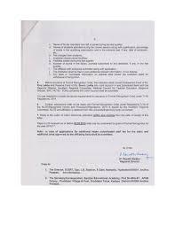 Fund Analyst Resume Teacher Qualification Letter