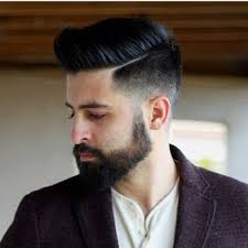 pompadour hairstyle pictures haircut a guide to the modern pompadour hairstyle haircuts hair style and