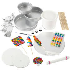 Buy Cake Decorating Kits from Bed Bath & Beyond