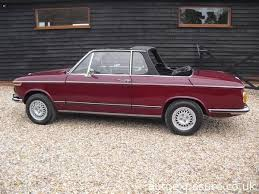 bmw cars for sale uk 15 best cars i want images on automobile bmw 2002 and