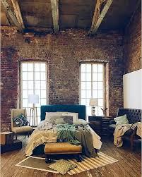 industrial apartments bedroom apartment industrial staradeal com