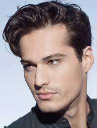 swedish hairstyles the 25 best older mens hairstyles ideas on pinterest older men