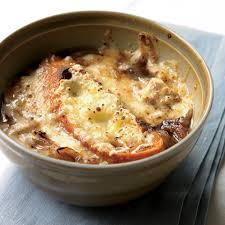french onion soup recipe eat this not that