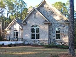 best 25 brick and stone ideas on pinterest stone exterior