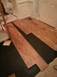 Laminate Flooring Expansion Wide Plank Distressed Pine Flooring Cheap Updated 2 5 17