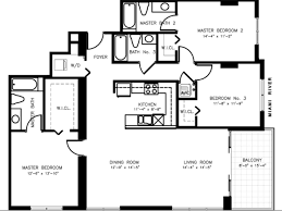 3 bedroom apartments in miami miami 3 bedroom apartments thereachmux org