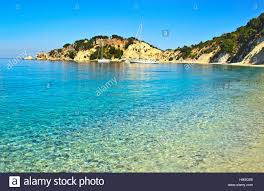 Ithaca Greece Map by Ithaki Greece Stock Photos U0026 Ithaki Greece Stock Images Alamy