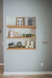 Modern Kitchen Cabinet Materials 31 Best Modern Kitchen Images On Pinterest Modern Kitchens