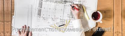 bureau d étude électricité b2e bureau d études électriques à thann haut rhin alsace