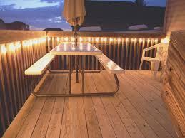 home dek decor home decor amazing home dek decor best home design best with