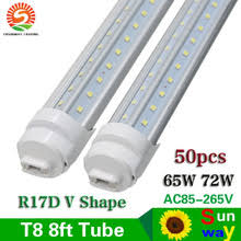 8 Foot Led Tube Lights Compare Prices On 8ft Led Tube Online Shopping Buy Low Price 8ft