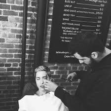 the joint barbershop and lounge 32 photos u0026 75 reviews barbers