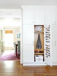 best 25 mudroom cabinets ideas on pinterest mudroom storage