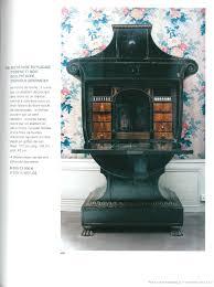 am agement tiroirs cuisine l univers de madeleine castaing sotheby s sale catalogue for sale