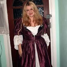 cosplay island view costume rel elizabeth swann