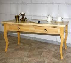 beistelltische echtholz baumstamm als beistelltisch couchtisch wurzelholz beste