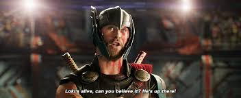 thor film quotes fanfic and imagines quotes from thor ragnarok thor hold on let me
