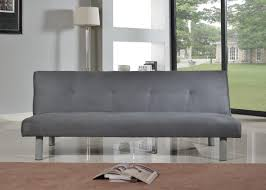 Click Clack Sofa Beds Uk by Balkarp Sofa Bed Review Book Of Stefanie