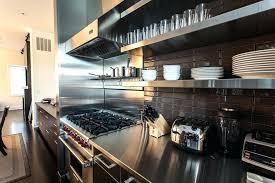 menuisier cuisine sur mesure artisan cuisine sur mesure cuisine meuble cuisine sur mesure