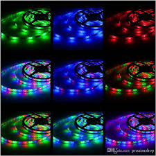 cheap led lights 5m 300 leds led lighting strips