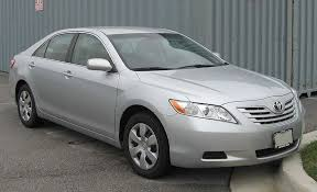 toyota camry vin decoder how to decode a toyota camry vin number it still runs your