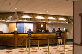 don u0027t love your hawaii hotel complain nicely hawaii