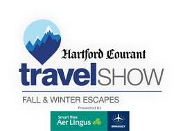 travel show images Exhibitor list hartford courant travel show png