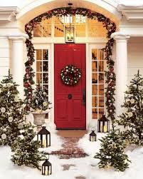 home interior wall painting ideas how to make christmas wreath
