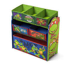 Tmnt Saucer Chair 51 Best Images About Baby T On Pinterest