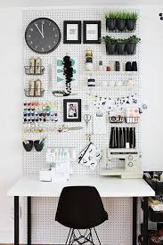 Ideas For Decorating An Office 150 Best Office Images On Pinterest Home Workshop And Architecture