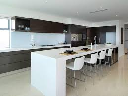 kitchens with island benches kitchen island bench google search cocina pinterest